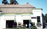 1998-Inda-01