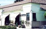 1998-Inda-02
