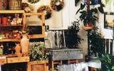 1998-Inda-03