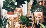 1998-Inda-04