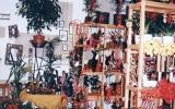1999-Inda-01