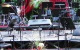05-színpad dekorációk-001-KAT-04