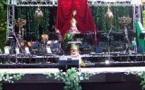 05-színpad dekorációk-001-KAT-01