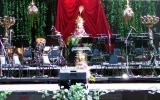 05-színpad dekorációk-001-KAT-02