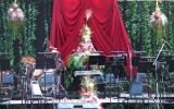 05-színpad dekorációk-001-KAT-03