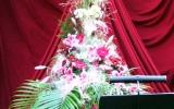 05-színpad dekorációk-001-KAT-05