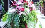 05-színpad dekorációk-001-KAT-06