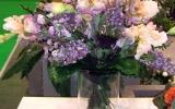 bemutató Flowerex-03
