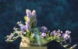 bemutató Flowerex-08