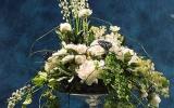bemutató Flowerex-09
