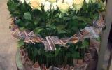 kiállítás Flowerex-03
