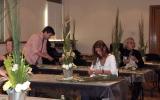 workshop Chile-05
