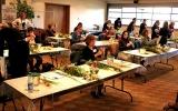 workshop Chile-06