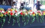 05-színpad dekorációk-002-KAT-03