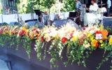 05-színpad dekorációk-002-KAT-04