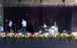 05-színpad dekorációk-002-KAT-01