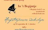 2008_81_belgium_01
