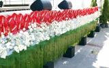 05-színpad-dekorációk-007-KAT-04
