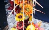 05-színpad dekorációk-008-KAT-02