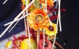 05-színpad dekorációk-008-KAT-04