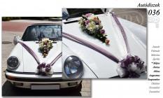 Autódíszek-katalógus-036
