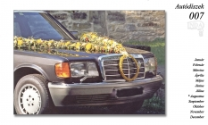 Autódíszek-katalógus-007