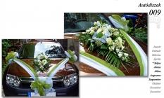 Autódíszek-katalógus-009