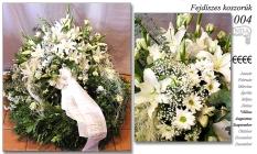 03-temetési fejdíszes koszorúk-katalógus-004