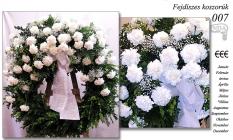 03-temetési fejdíszes koszorúk-katalógus-007