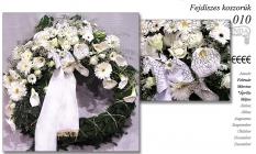 03-temetési fejdíszes koszorúk-katalógus-010