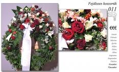 03-temetési fejdíszes koszorúk-katalógus-011