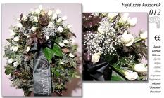 03-temetési fejdíszes koszorúk-katalógus-012