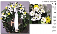 03-temetési fejdíszes koszorúk-katalógus-013
