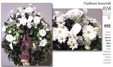 03-temetési fejdíszes koszorúk-katalógus-016