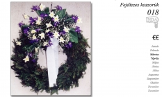 03-temetési fejdíszes koszorúk-katalógus-018