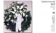 03-temetési fejdíszes koszorúk-katalógus-019