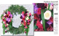 03-temetési fejdíszes koszorúk-katalógus-020