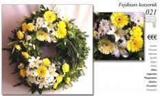 03-temetési fejdíszes koszorúk-katalógus-021