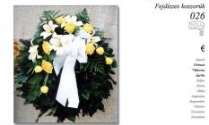 03-temetési fejdíszes koszorúk-katalógus-026