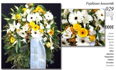 03-temetési fejdíszes koszorúk-katalógus-029