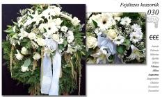 03-temetési fejdíszes koszorúk-katalógus-030