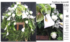 03-temetési fejdíszes koszorúk-katalógus-036