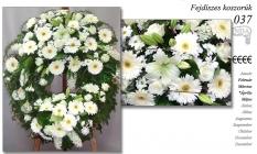 03-temetési fejdíszes koszorúk-katalógus-037