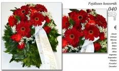 03-temetési fejdíszes koszorúk-katalógus-040