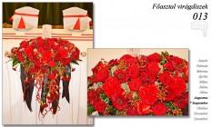 12-6 Főasztal virágdíszek-013