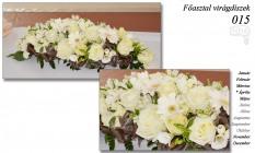 12-6 Főasztal virágdíszek-015