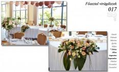 12-6 Főasztal virágdíszek-017