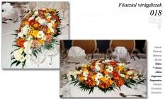 12-6 Főasztal virágdíszek-018