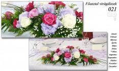 12-6 Főasztal virágdíszek-021