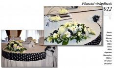 12-6 Főasztal virágdíszek-022